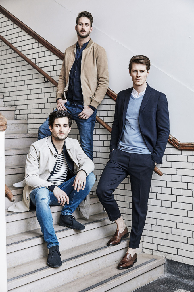 costes_men_2696 copy