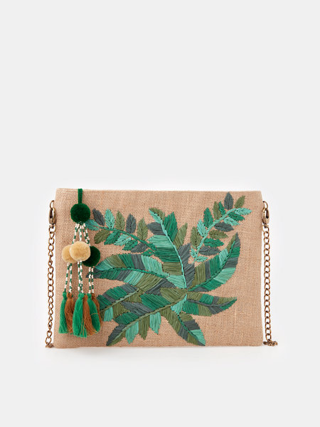 zomerse-clutch--303520-assorted_psfront1-cos