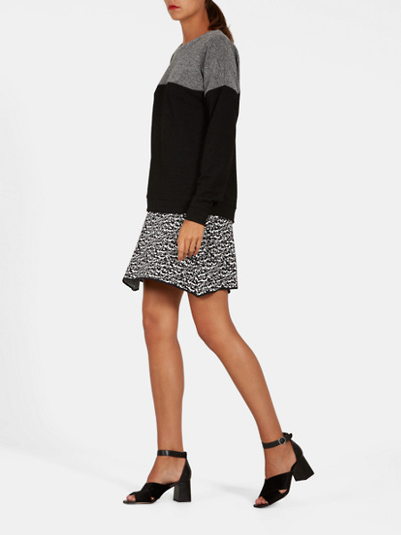 jacquard-rok--298323-assorted_mdfront3-cos