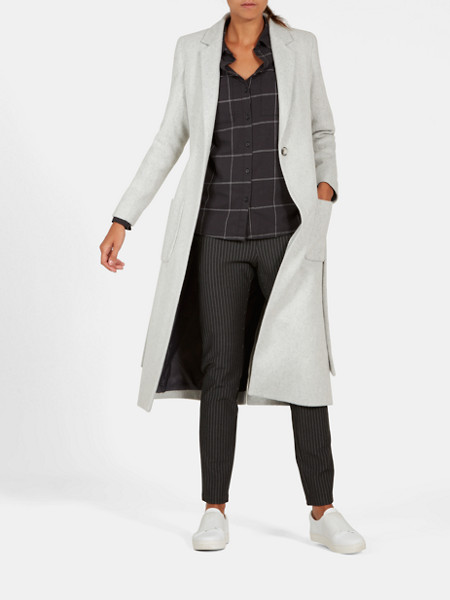 lange-coat--299252-offwhitemelee_mdfront3-cos