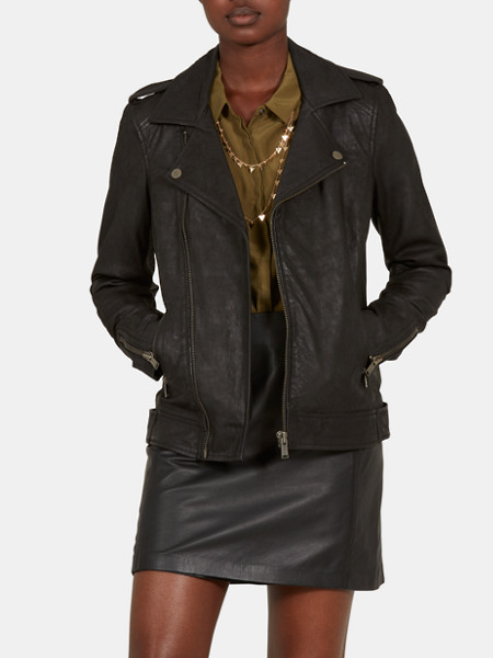 leren-biker-jacket--298201-black_mdfull5-cos