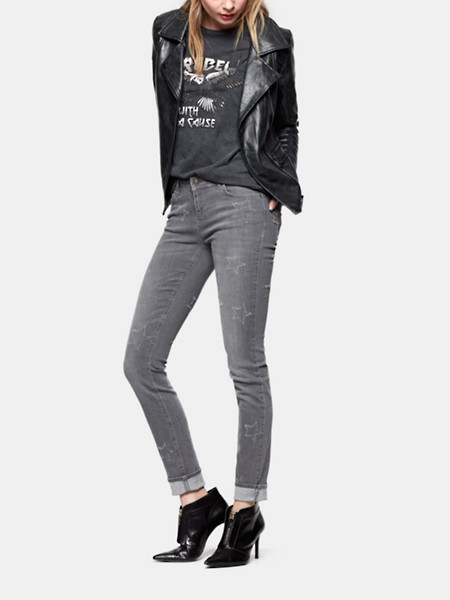 skinny-jeans--302855-grey_mdfront3-cos