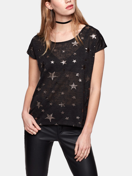 t-shirt--303440-black_mdfront3-cos