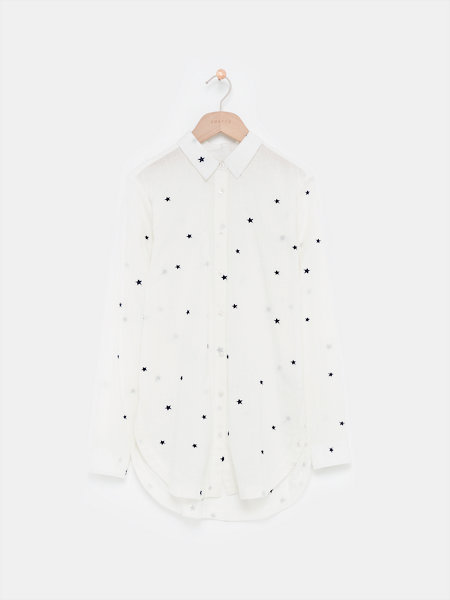 sterren-blouse--306371-offwhite_psfront1-cos